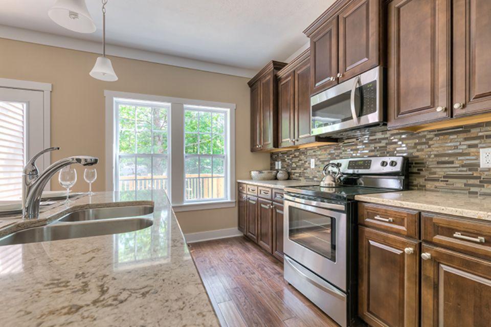 Kitchen Photo Allen Edwin Homes (12).jpg
