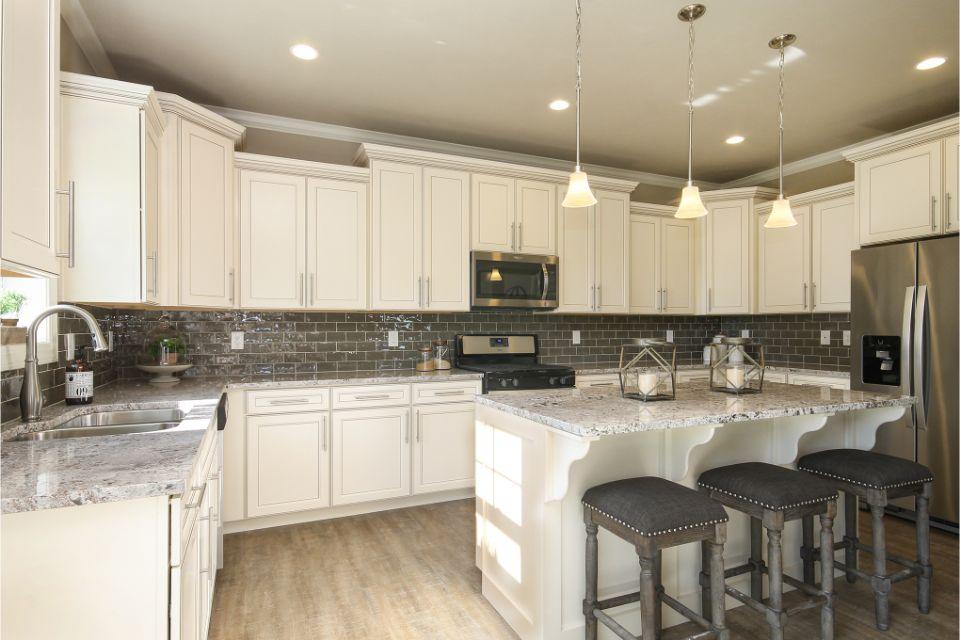 Kitchen Photo Allen Edwin Homes (16).jpg