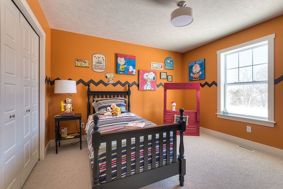 Themed Room Photo Allen Edwin Homes (11).jpg