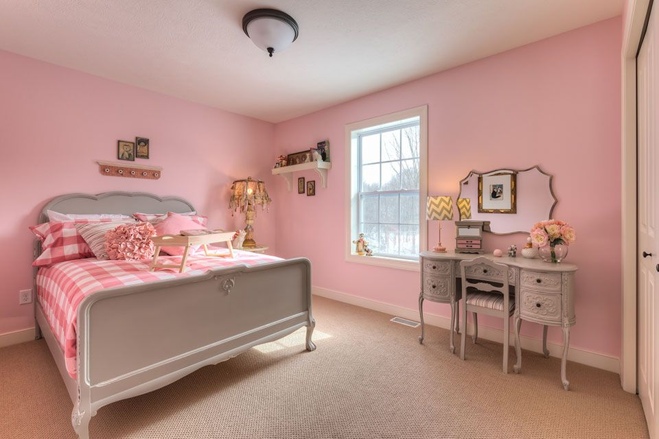 Themed Room Photo Allen Edwin Homes (13).jpg