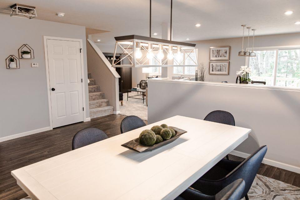 Creekside Shores Integrity 2280 Model Home (6).jpg