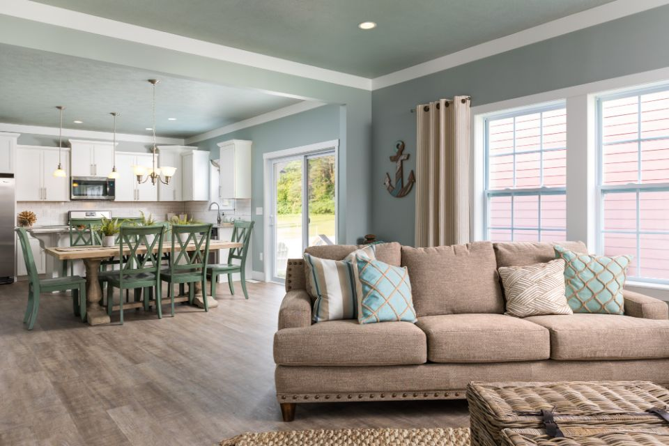 Harbor Club Elements 2390 Model Home by Allen Edwin Homes (13).jpg