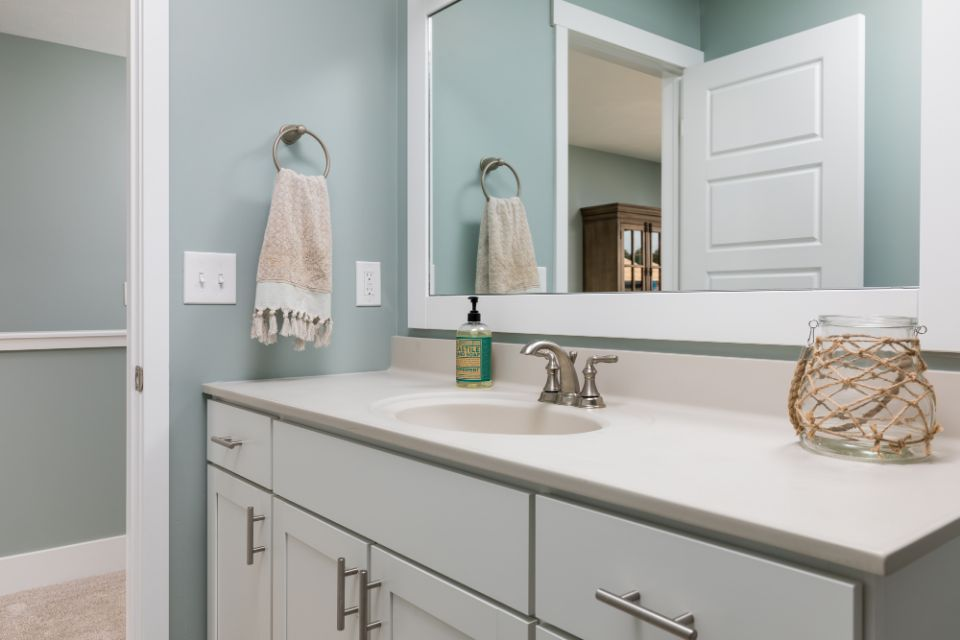 Harbor Club Elements 2390 Model Home by Allen Edwin Homes (7).jpg