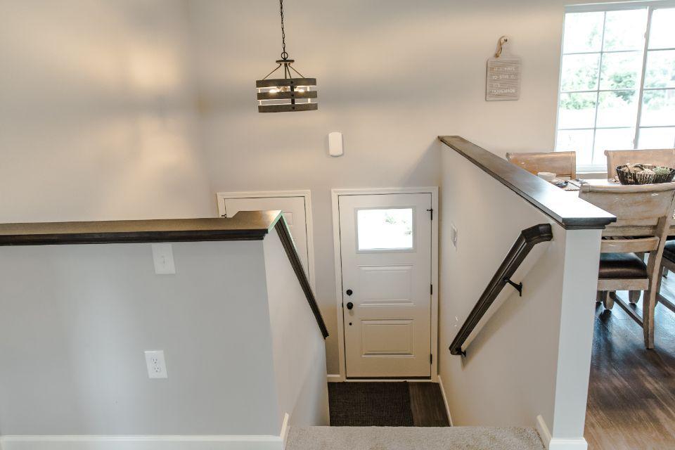 Marion Creek Integrity 2060 Model Home by Allen Edwin Homes (7).jpg
