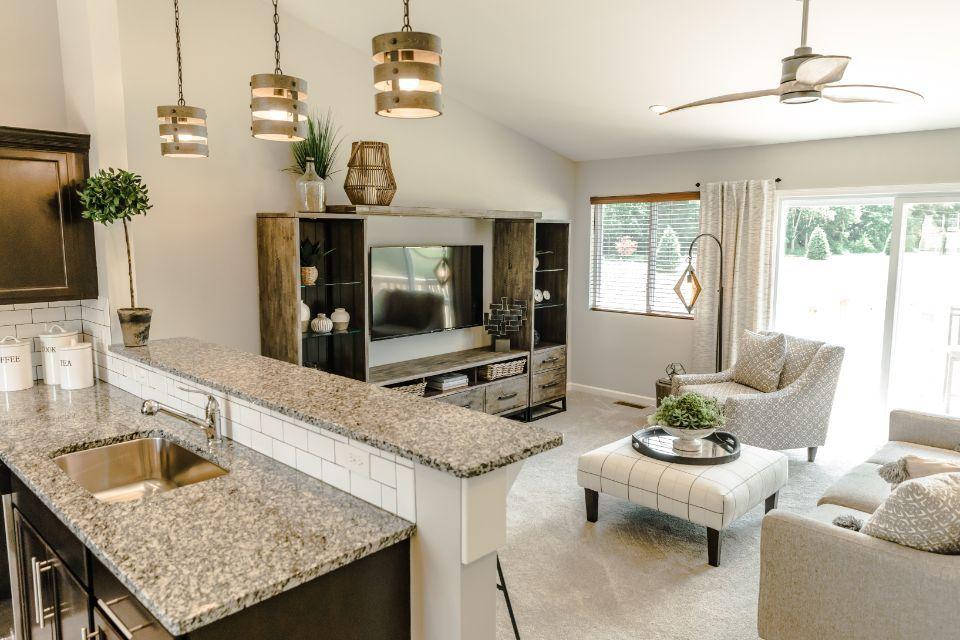 Marion Creek Integrity 2060 Model Home by Allen Edwin Homes (9).jpg
