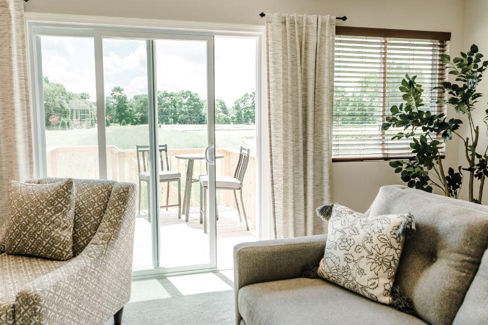 Marion Creek Integrity 2060 Model Home by Allen Edwin Homes (11).jpg