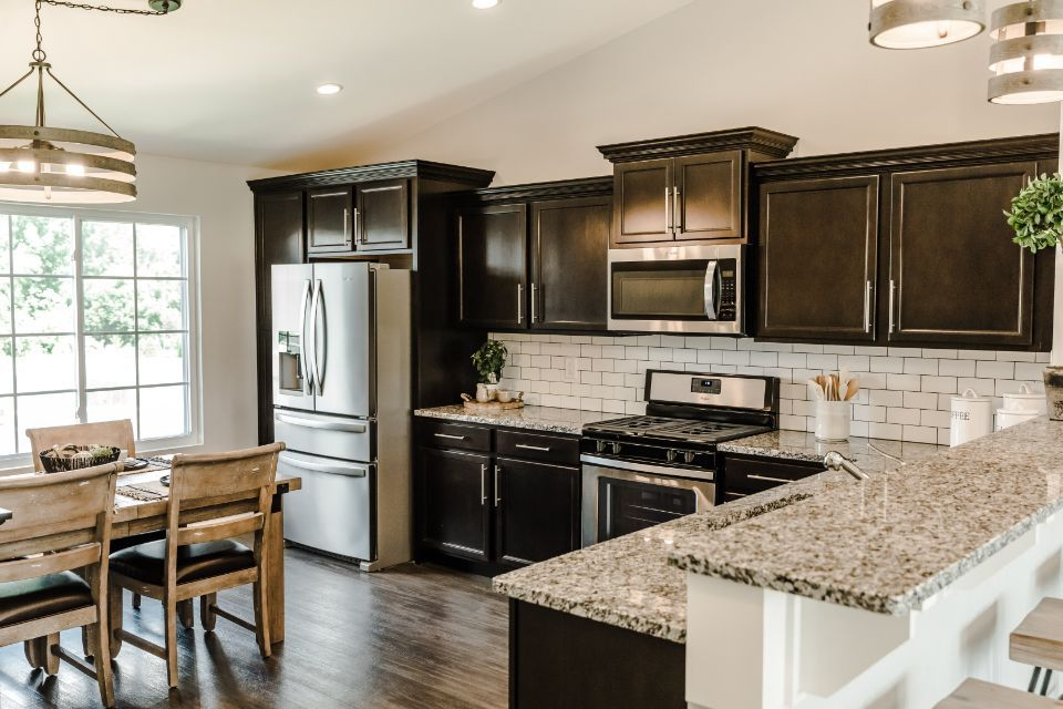 Marion Creek Integrity 2060 Model Home by Allen Edwin Homes (14).jpg