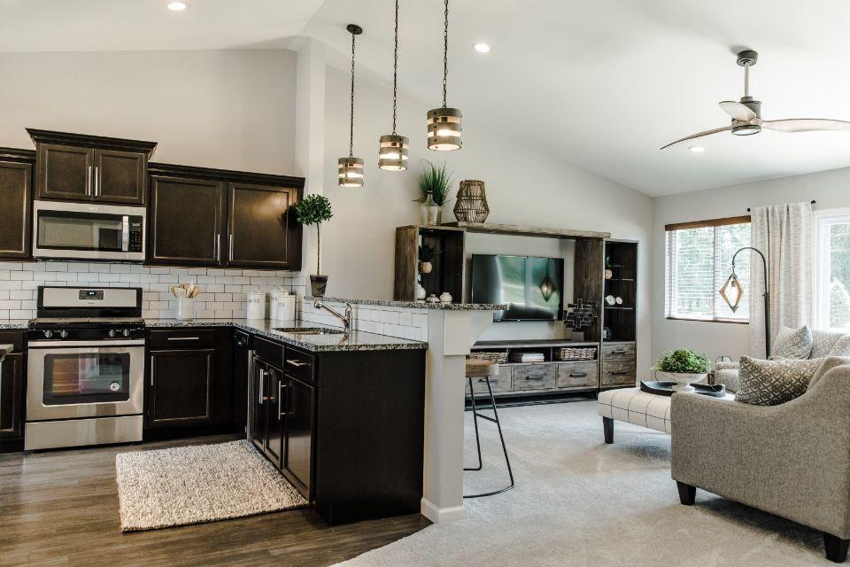 Marion Creek Integrity 2060 Model Home by Allen Edwin Homes (3).jpg
