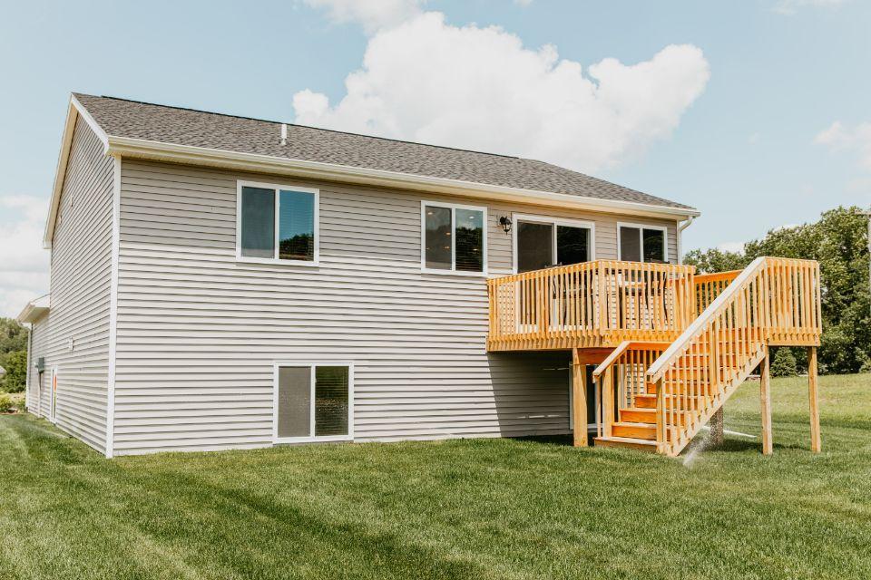 Marion Creek Integrity 2060 Model Home by Allen Edwin Homes (6).jpg
