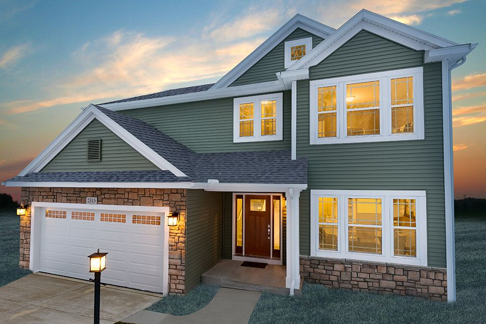 Elements 2390 floorplan by Allen Edwin Homes (1).jpg