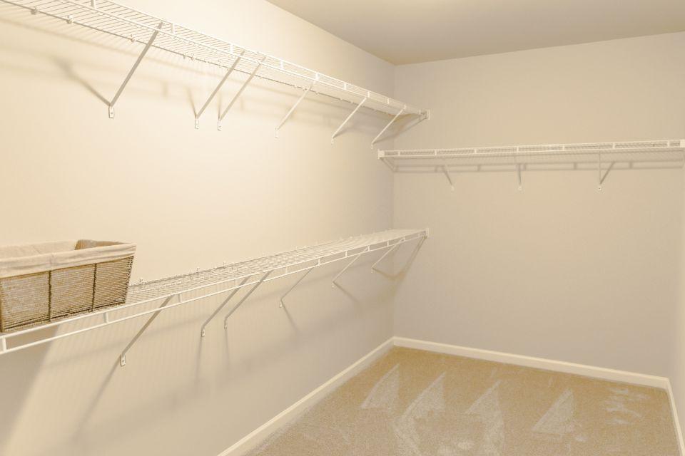 Integrity 2060 floorplan by Allen Edwin Homes (25).jpg