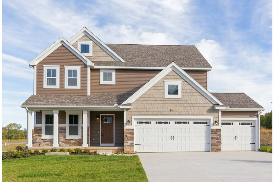 Traditions 2200 Floorplan by Allen Edwin Homes (18).jpg