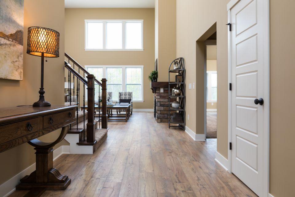 Traditions 2900 Floorplan by Allen Edwin Homes (3).jpg
