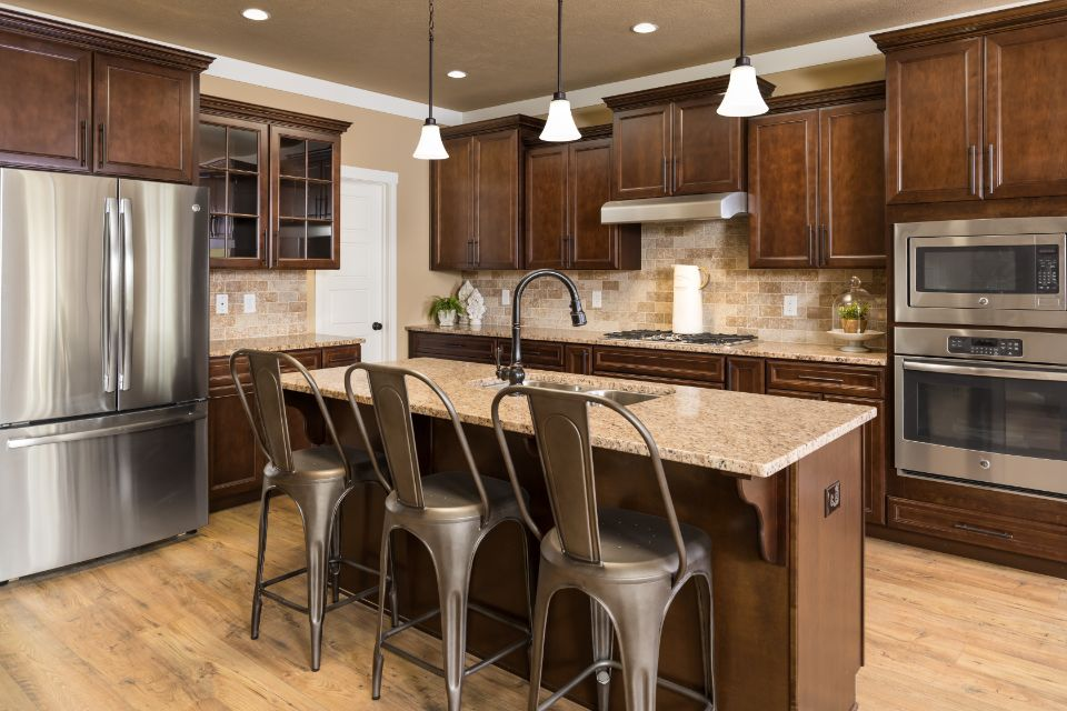 Traditions 2900 Floorplan by Allen Edwin Homes (5).jpg