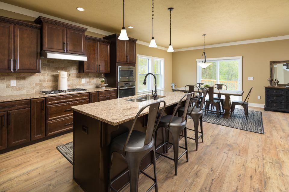 Traditions 2900 Floorplan by Allen Edwin Homes (6).jpg