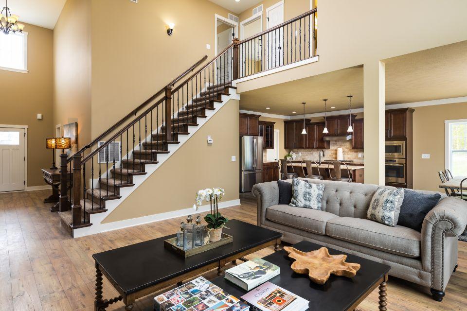 Traditions 2900 Floorplan by Allen Edwin Homes (9).jpg