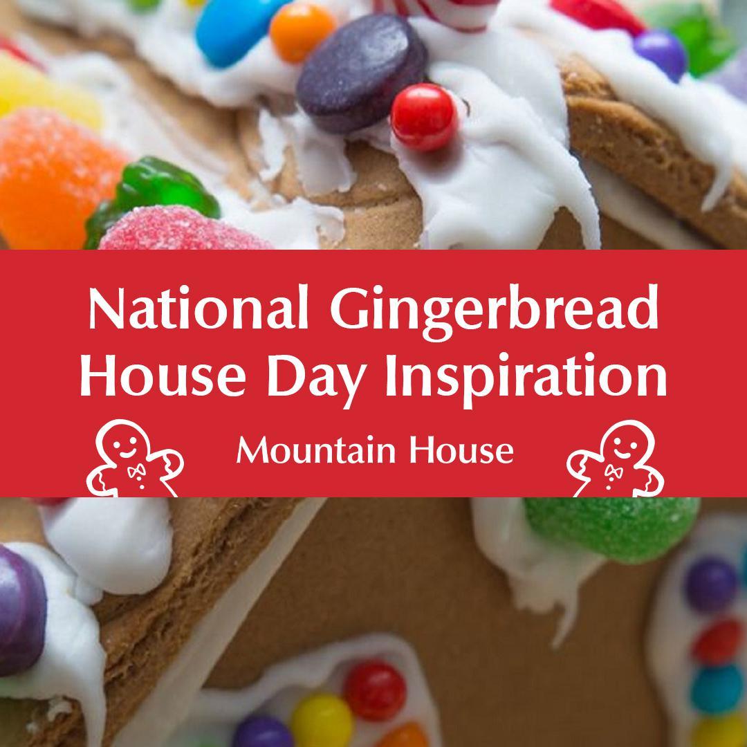 MH_Blog_GingerbreadHouseDay_Square.jpg