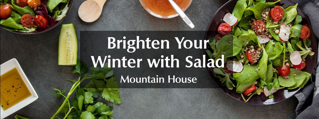 MH_blog_Salads_Featured.jpg