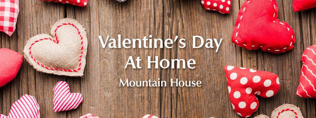 MH_blog_ValentinesDay_Featured_web_geo.jpg