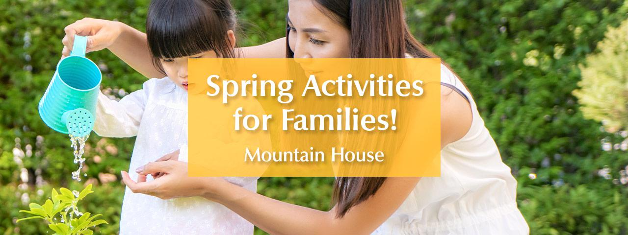 MH_Blog_SpringActivities_2021-3-1_Featured_web_geo.jpg