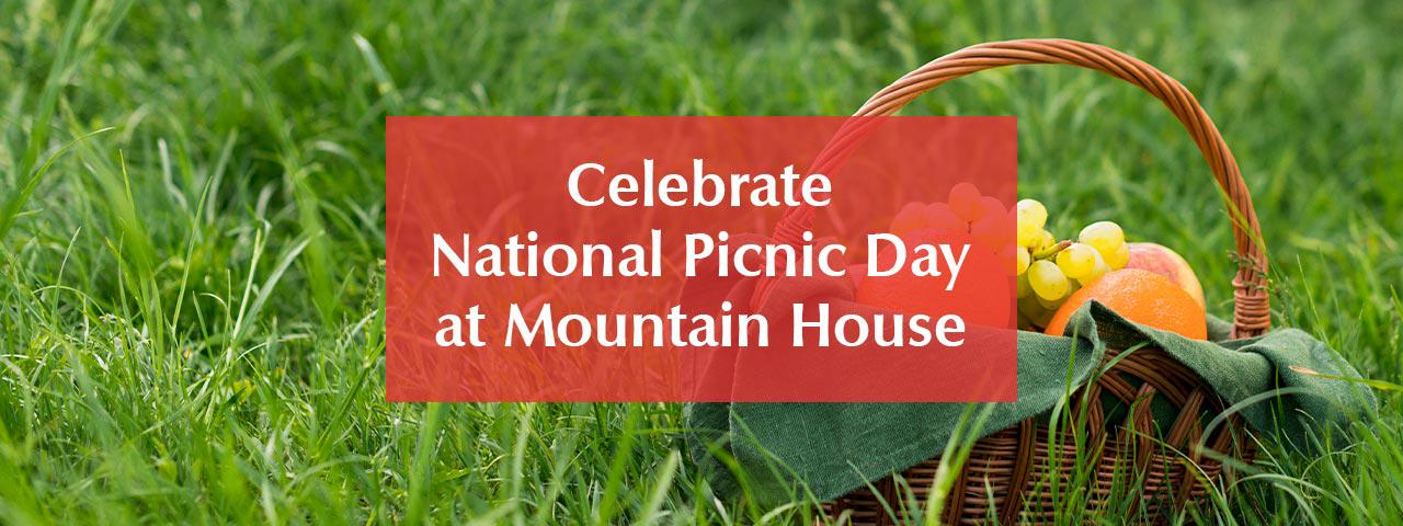 1-MH_Blog_NationalPicnicDay_2021-4-5_Featured_web_geo.jpg