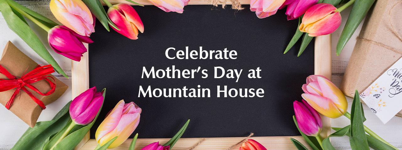 MH_Blog_MothersDay_2021-4-19_Featured_web_geo.jpg
