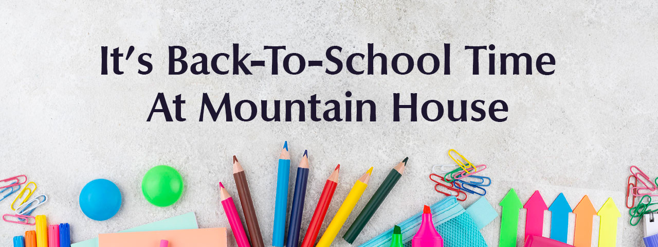 MH_Blog_BackToSchool_2021-07-19_Featured.jpg