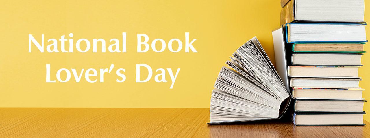 MH_Blog_BookLoversDay_2021-08-09_Featured_web_geo.jpg