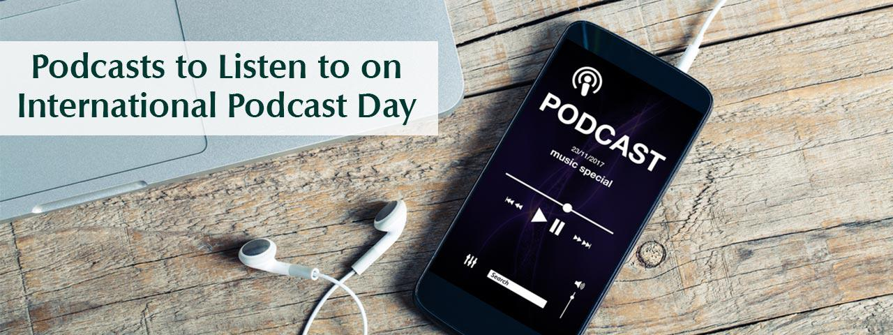 MH_Blog_PodcastDay_2021-9-27_web_geo.jpg